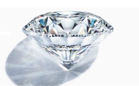 ティアファニー ダイヤモンド